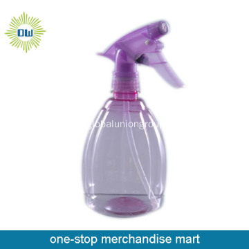 automatic pen perfume spray bottle